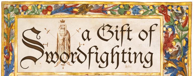 Forteza Gift Certificates